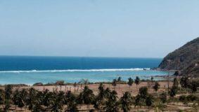 beach6-strand-lombok-süden