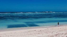 beach8-strand-lombok