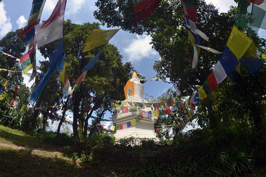 Nagarkot-nepal-dorf-kathmandu-trekking-wandern-natur-temepl