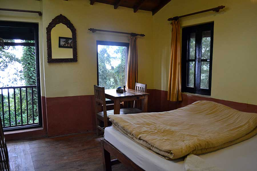 The-end-of-the-Universe-hotel-unterkunft-nagarkot-nepal-kathmandutal