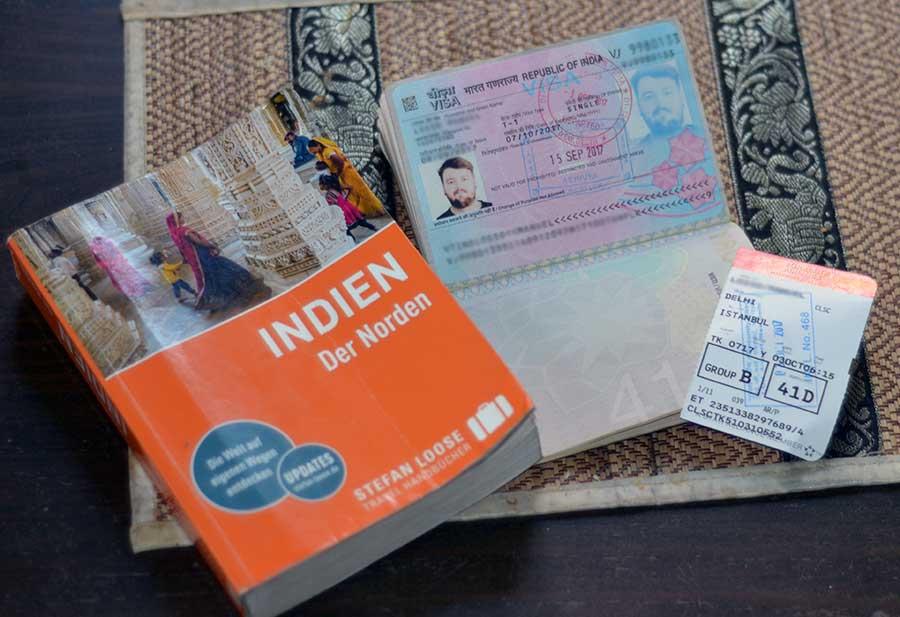 indien-visa-in-nepal-kathmandu-botschaft-visum-landweg-grenze-india