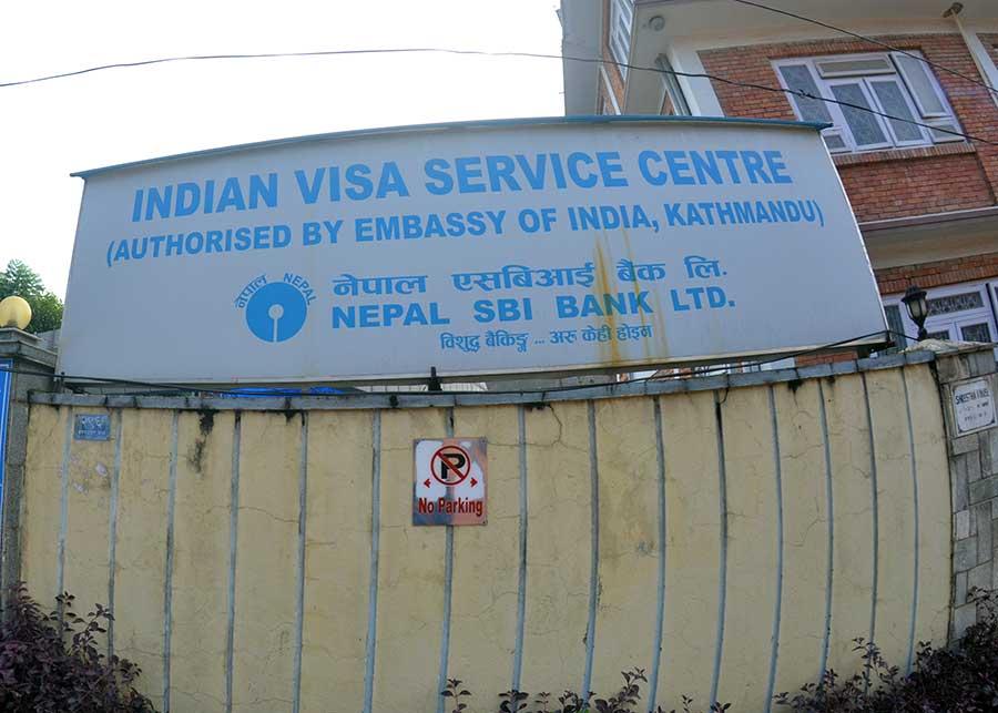 indien-visum-in-nepal-kathmandu-landweg-india-visa