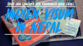 indien-visum-in-nepal-kathmandu-visum-einreise-landweg-infos-botschaft-india-visa