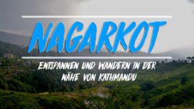 nagarkot-Entspannen-und-wandern-in-der-nähe-von-Kathmandu
