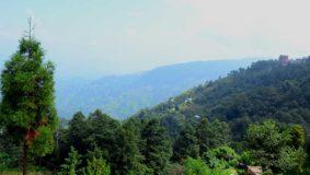 nagarkot-aussicht-berg-dorf-nepal