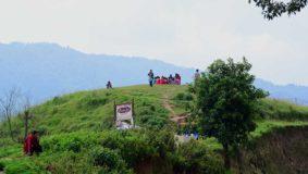 nagarkot-nepal-dorf-berge