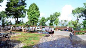 nagarkot-unterkunft-hotel-nepal