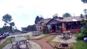 nagarkot-unterkunft-hotel-nepal-kathmandutal-berg