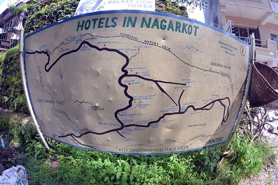 unterkunft-hotel-nagarkot-nepal-kathmandutal