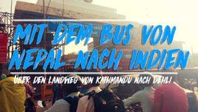 mit-dem-bus-von-nepal-nach-indien-blog-reisebericht-zug