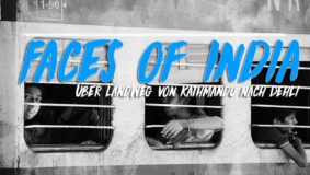 cover-into-the-world-blog-beitrag-faces-of-india-fotos