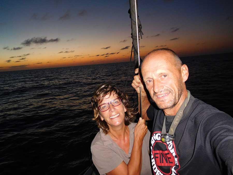 weltreise-segelboot-blog-reise-einfach-mal-machen