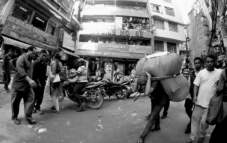 nepal-menschen-kultur-reise-backpacker