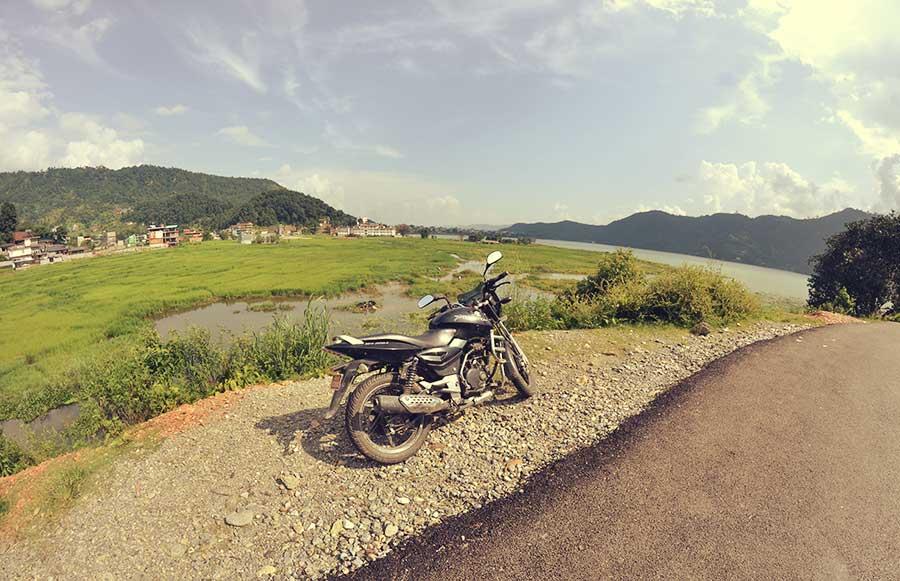nepal-motorrad-backpacker-reise-mieten