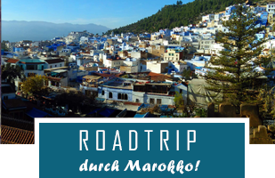 roadtrip-marokko-blog-reisebericht-into-the-world-mierauto