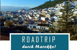 roadtrip-marokko-blog-reisebericht-into-the-world-mierauto