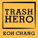 Koh chang trash hero blog