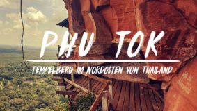 Tempelberg-im-Nordosten-von-Thailand-phu-tok