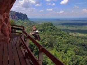 phu-tok-tempel-isaan-aussicht-thailand