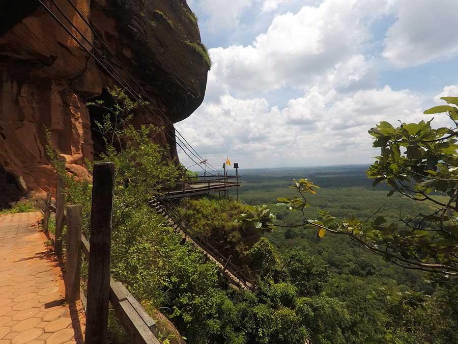 phutok-tempel-thailand-norden-isaan