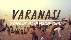 varanasi-indien-ganges-artikel-blog-reisebericht-bericht-erfahrung-anreise