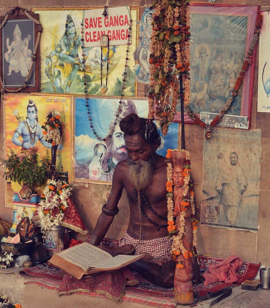 varanasi-indien-guru-heilig-stadt