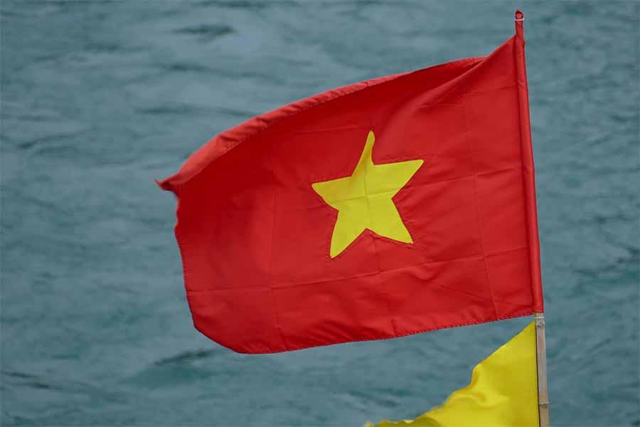 Visum für Vietnam – alle Visumbestimmungen auf einen Blick