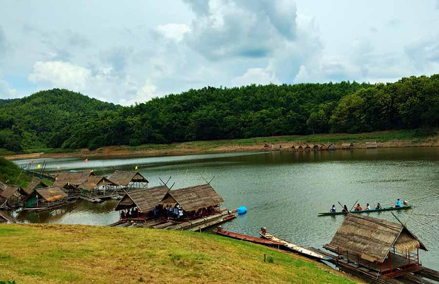 Huai-Nam-Man-loei-reisebericht-isaan-nord-thailand-roadtrip-rafthaus