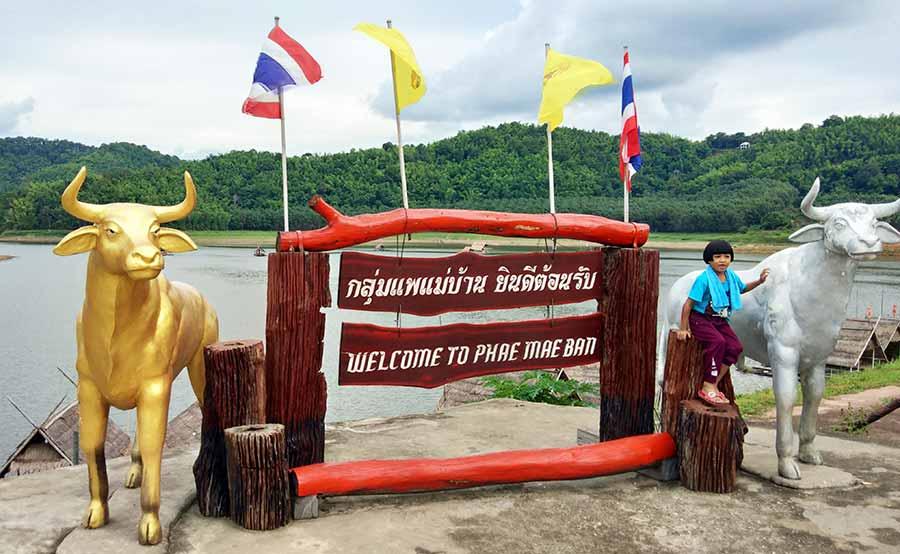 Huai-Nam-Man-rafthouse-isan-isaan-thailand-norden-roadtrip-see