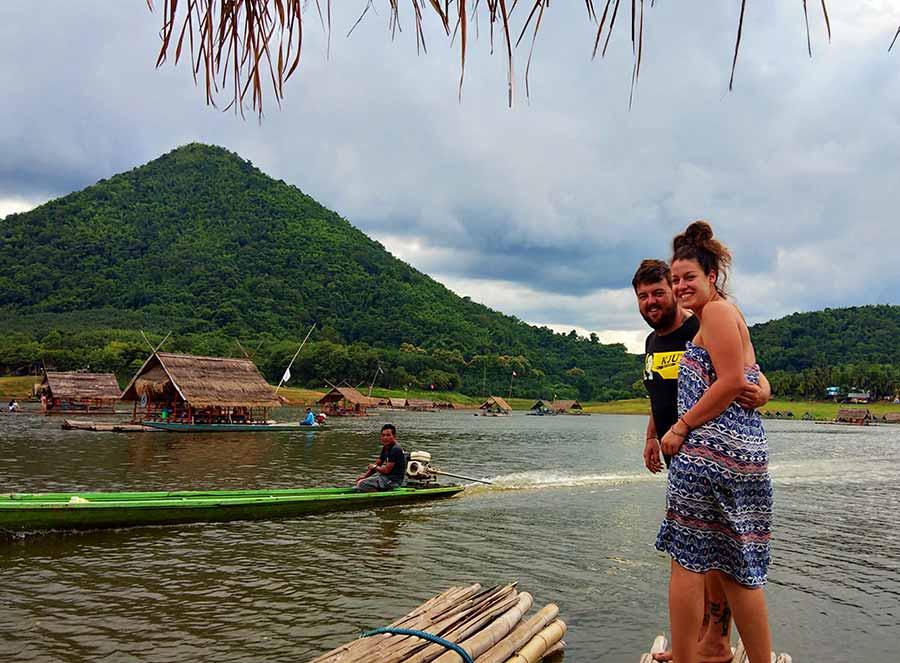Huai-Nam-Man-see-isan-nord-thailannd-reisebericht-rafthaus