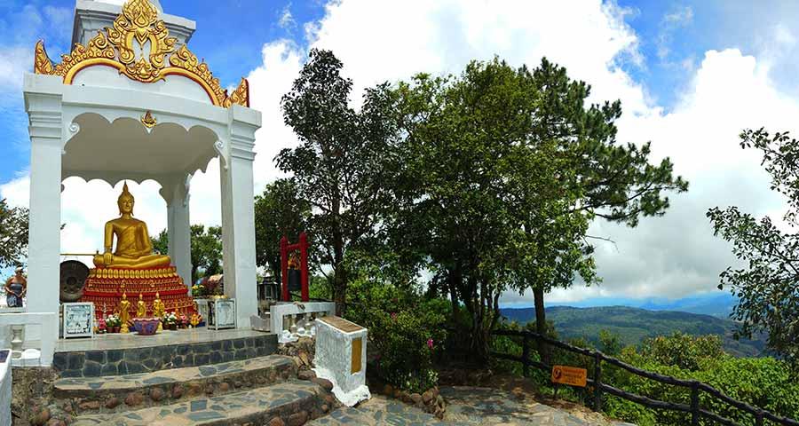 Phu-Ruea-National-Park-isaan-norden-tepel-reisefelder-berg-isaan-isan-norden-thailand
