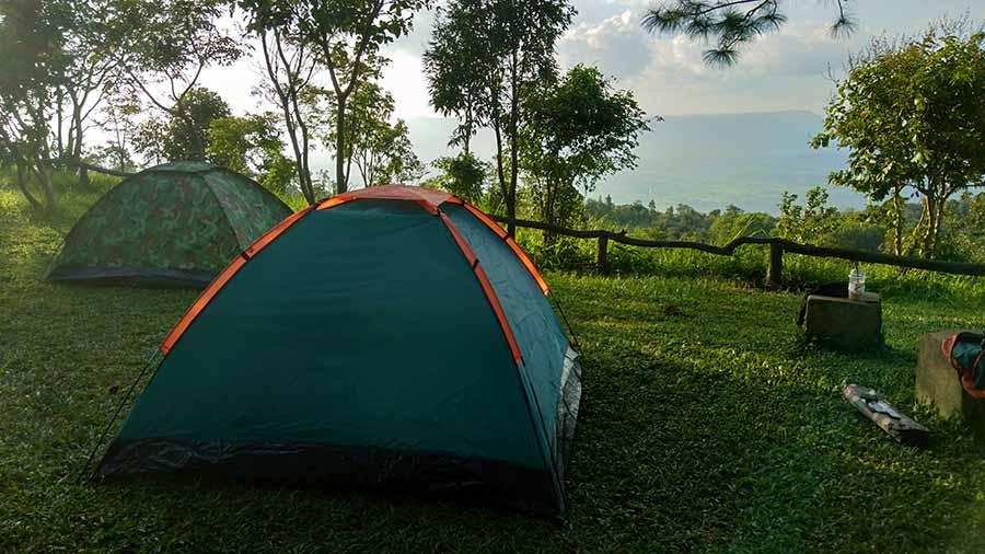 isaan-nationalpark-zelt-campen-isan--thailand-norden
