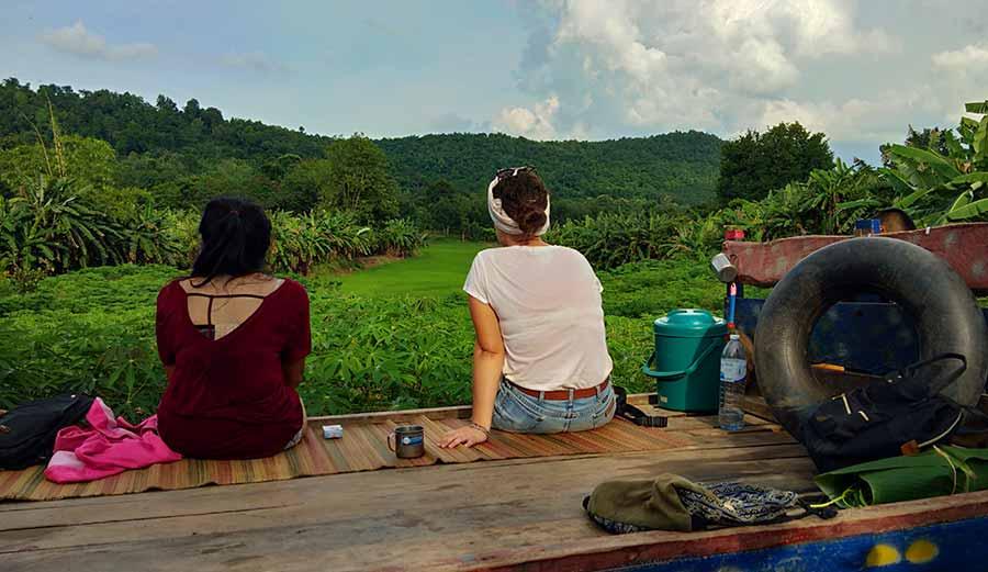 loei-reis-norden-thailand-roadtrip-isan