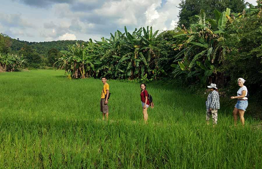 loei-reisefeder-isaan-roadtrip-norden-thailand