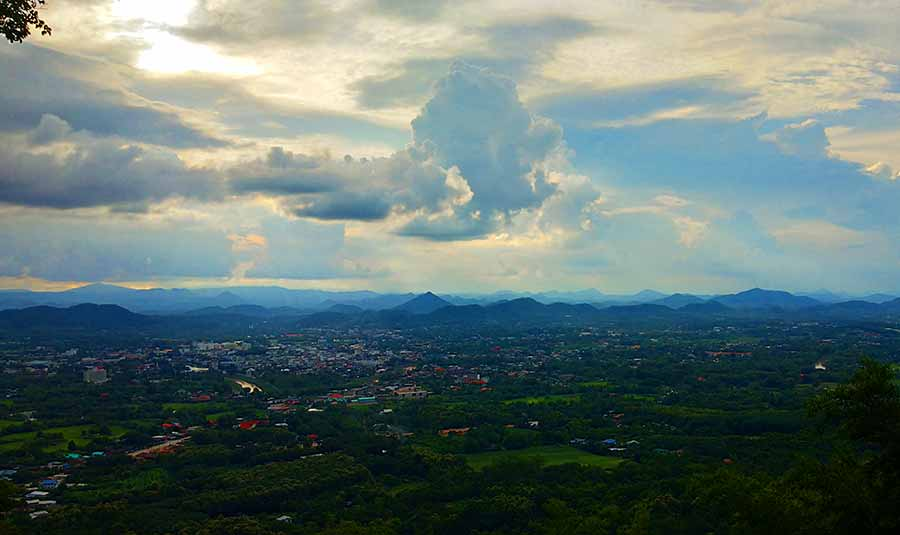 loei-stadt-viewpoint-isan-norden-thailand-isaan