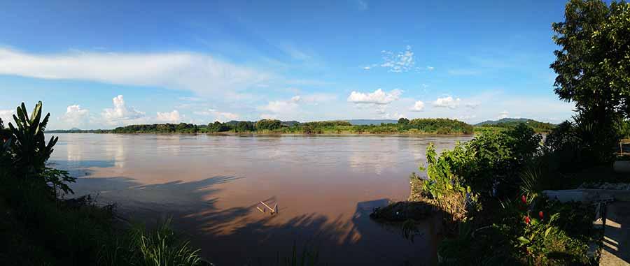 mekong-aussicht-thailand-isaan-roadtrip