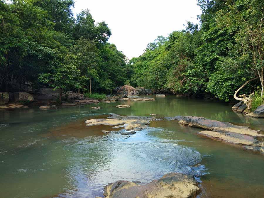 norden-thailand-isaan-wasserfall-roadtrip