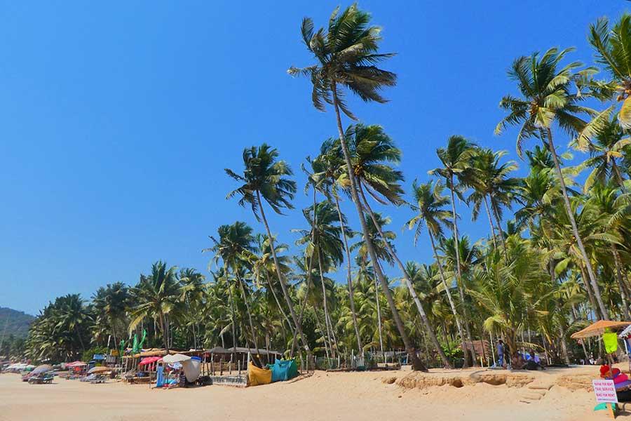 Palolem-süd-indien-goa-strand-beach