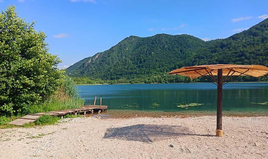 Boracko-see-bosnien-berg-camping-van-blog-reise-roadtrip