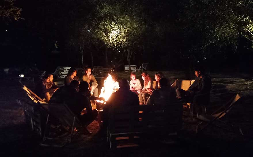 camping-bosnien-mostar-blog-campervan