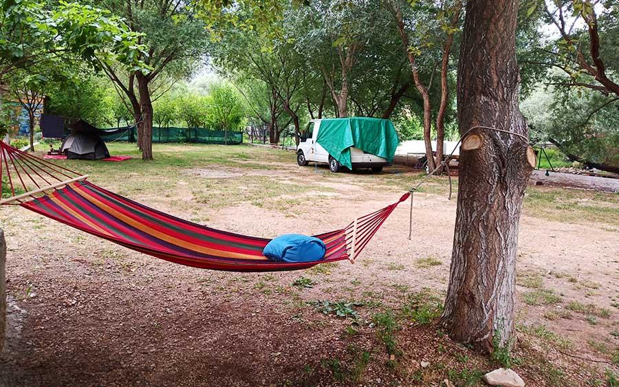 camping-bosnien-mostar-bus-campervan-blog