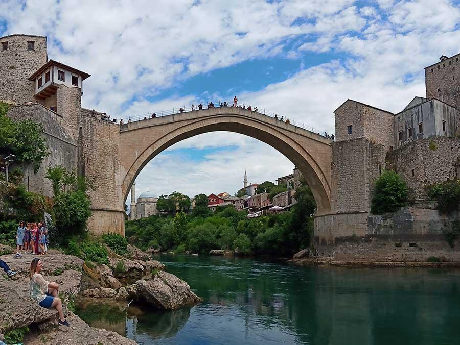 mostar-bosnien-balkan-roadtrip-camper-blog-reise